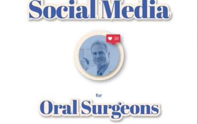 The Oral Surgeon's Abridged Guide To Social Media Posting