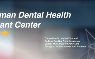 01 DeAnna Buckley – Sossaman Dental Health & Implant Center