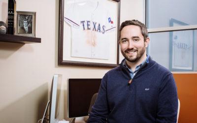 02 Joshua Austin, DDS – Dentist With 270+ Google Reviews