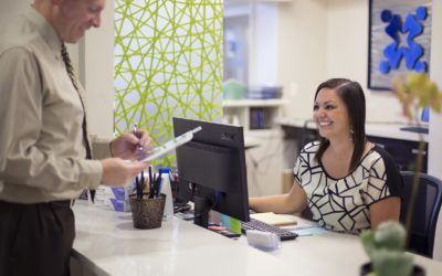 05 Kristal Varela – Boise Family Dental Care – 156 Google Reviews